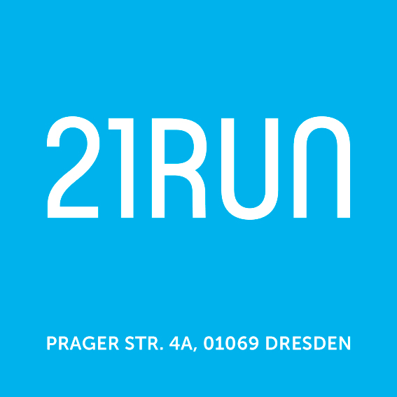 21RUN-logo-adresse_2018