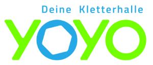 Logo_final_cmyk