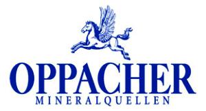 oppacher