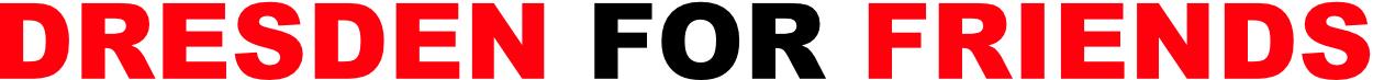 DDFF_Logo