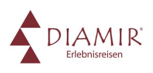 DIAMIR_Logo_1c_P1815