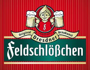 FS_Logo_Hintergrund_DU