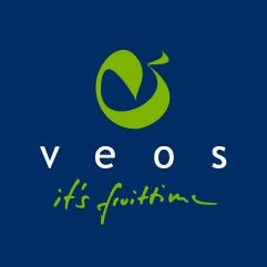 veao_logo